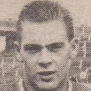 Billy Paxton