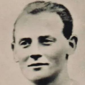 Harry Loney