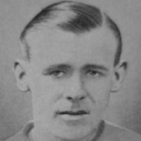 Jimmy McMullan