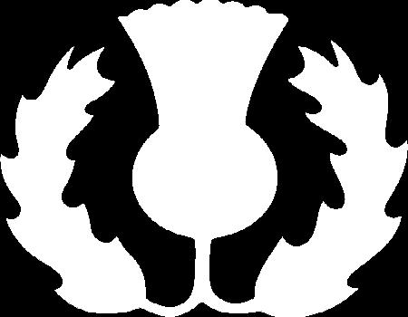 sc-1921-badge.png
