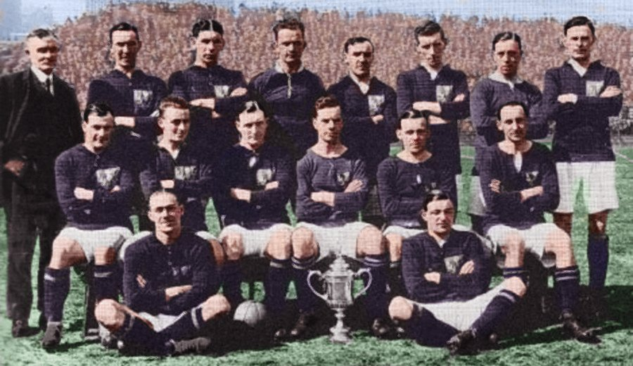 scottish-cup-1921.jpg