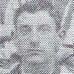 William Reid [i]